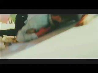 rec3-genesis Video Thumbnail