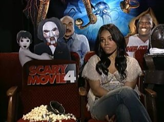 regina-hall-scary-movie-4 Video Thumbnail