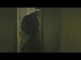 remembrance-die-verlorene-zeit Video Thumbnail