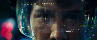 replicas-trailer Video Thumbnail