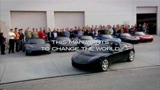 revenge-of-the-electric-car Video Thumbnail
