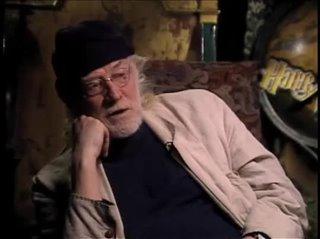 richard-harris-harry-potter-and-the-philosophers-stone Video Thumbnail