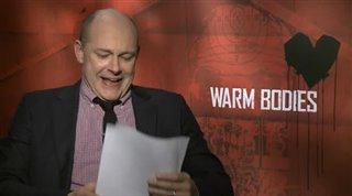 rob-corddry-warm-bodies Video Thumbnail