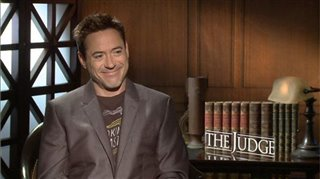 robert-downey-jr-the-judge Video Thumbnail