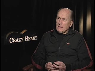 robert-duvall-crazy-heart Video Thumbnail
