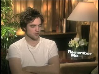 robert-pattinson-remember-me Video Thumbnail