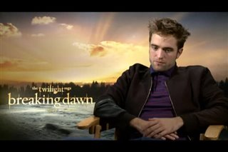 robert-pattinson-the-twilight-saga-breaking-dawn-part-2 Video Thumbnail