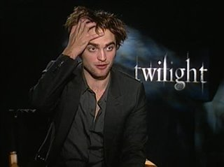 robert-pattinson-twilight Video Thumbnail