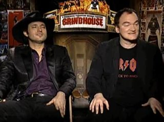 robert-rodriguez-quentin-tarantino-grindhouse Video Thumbnail