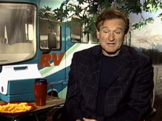 robin-williams-rv Video Thumbnail