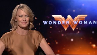 robin-wright-interview-wonder-woman Video Thumbnail