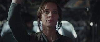 rogue-one-a-star-wars-story-official-trailer-2 Video Thumbnail
