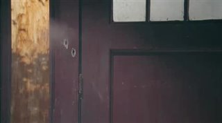 Rois de la rue Trailer Video Thumbnail