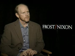 ron-howard-frostnixon Video Thumbnail