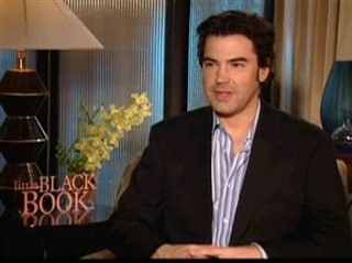 ron-livingston-little-black-book Video Thumbnail
