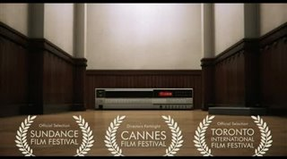 Room 237 Trailer Video Thumbnail