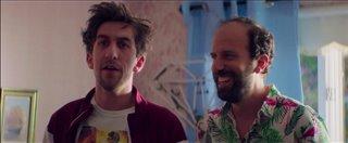 room-for-rent-trailer Video Thumbnail
