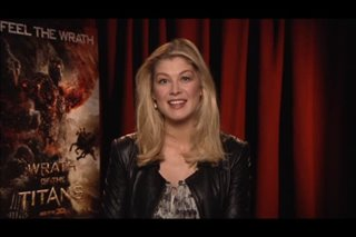 rosamund-pike-wrath-of-the-titans Video Thumbnail