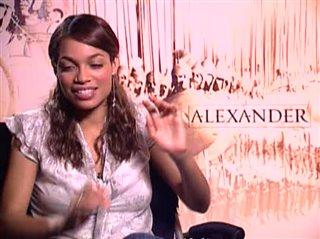 rosario-dawson-alexander Video Thumbnail