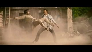 rowdy-rathore Video Thumbnail
