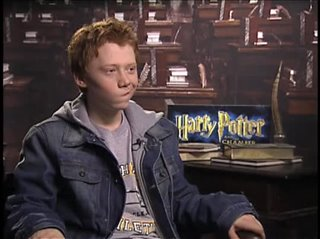 rupert-grint-harry-potter-and-the-chamber-of-secrets Video Thumbnail