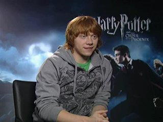 rupert-grint-harry-potter-and-the-order-of-the-phoenix Video Thumbnail