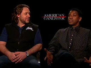 russell-crowe-denzel-washington-american-gangster Video Thumbnail