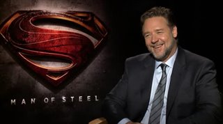 russell-crowe-man-of-steel Video Thumbnail