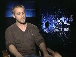ryan-gosling-fracture Video Thumbnail