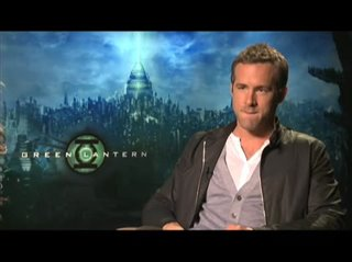 ryan-reynolds-green-lantern Video Thumbnail