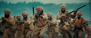sajjan-singh-rangroot-trailer Video Thumbnail
