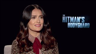 salma-hayek-interview-the-hitmans-bodyguard Video Thumbnail