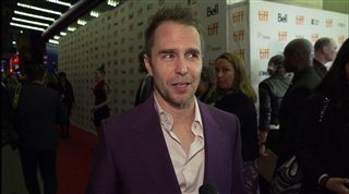 sam-rockwell-talks-jojo-rabbit-at-tiff-2019 Video Thumbnail