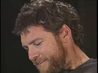 Sam Worthington (Last Night)- Interview Video Thumbnail
