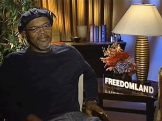 samuel-l-jackson-freedomland Video Thumbnail