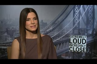 sandra-bullock-extremely-loud-incredibly-close Video Thumbnail