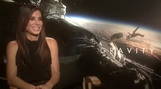 sandra-bullock-gravity Video Thumbnail