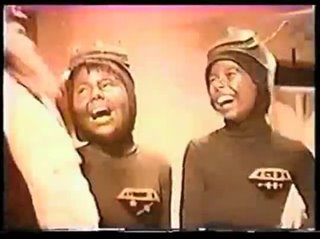 santa-claus-conquers-the-martians Video Thumbnail