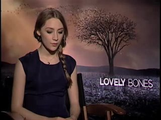 saoirse-ronan-the-lovely-bones Video Thumbnail