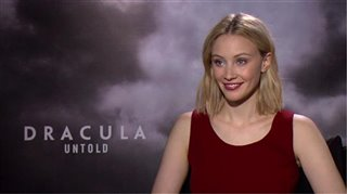 sarah-gadon-dracula-untold Video Thumbnail