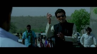 satyagraha Video Thumbnail