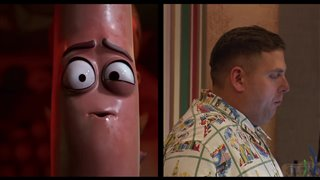 "Sausage Party featurette - ""Award Weiners"" Video Thumbnail"