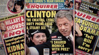 scandalous-the-untold-story-of-the-national-enquirer-trailer Video Thumbnail