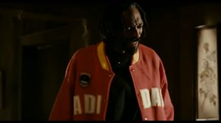 Scary Movie 5 Trailer Video Thumbnail