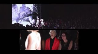 scatter-my-ashes-at-bergdorfs Video Thumbnail