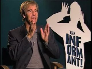 scott-bakula-the-informant Video Thumbnail