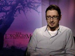 scott-derrickson-the-exorcism-of-emily-rose Video Thumbnail