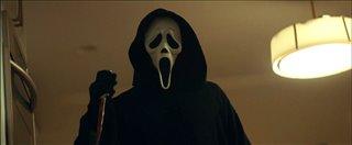 scream-trailer Video Thumbnail