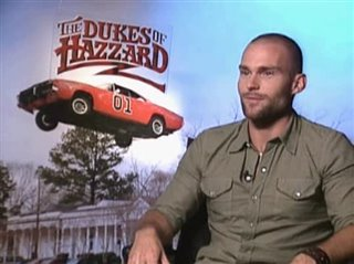 seann-william-scott-the-dukes-of-hazzard Video Thumbnail