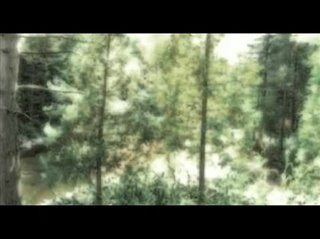 SECRET WINDOW Trailer Video Thumbnail